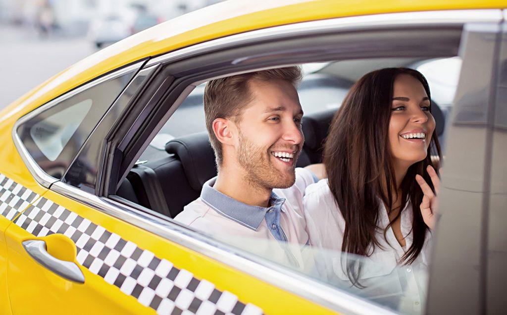 Ожидания пользователей такси: как расширить целевую аудиторию