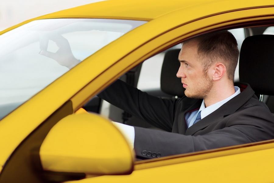 Как мотивировать сотрудников такси