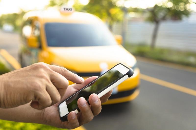 Открытие службы такси в другом городе: выгода и секреты успеха