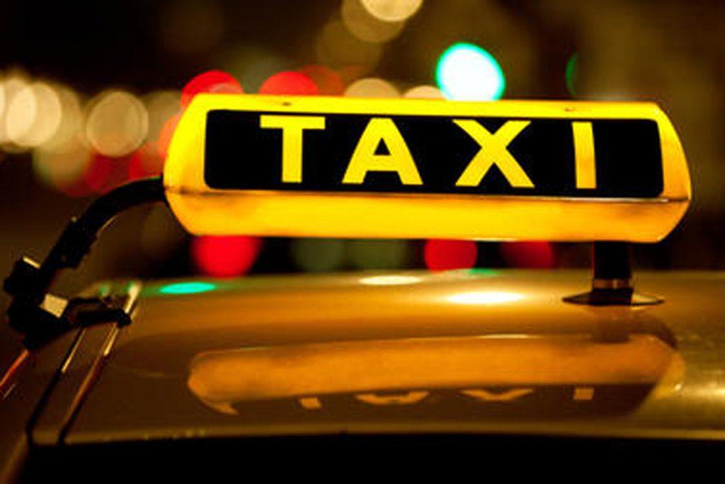 Эффективные способы привлечения клиентов такси