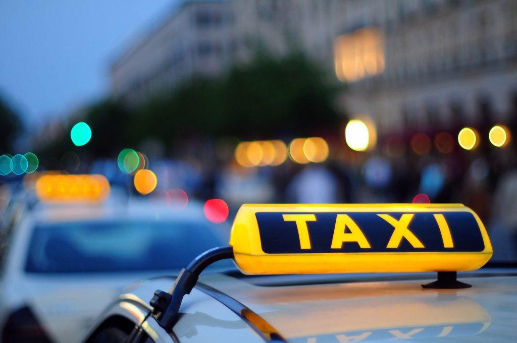 Почему стоит автоматизировать диспетчерскую такси для успешного развития бизнеса
