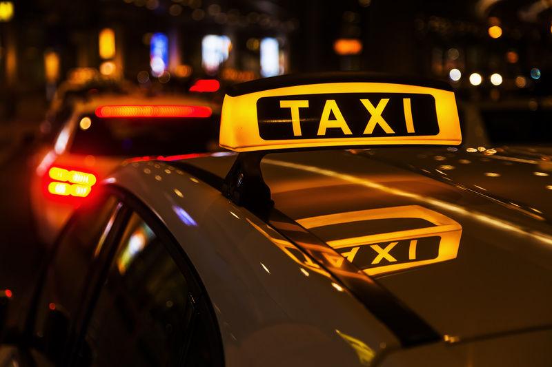 Как оптимизировать услуги такси под нужды клиента