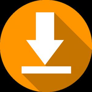 Описание обновления программного комплекса от 22.08.2018