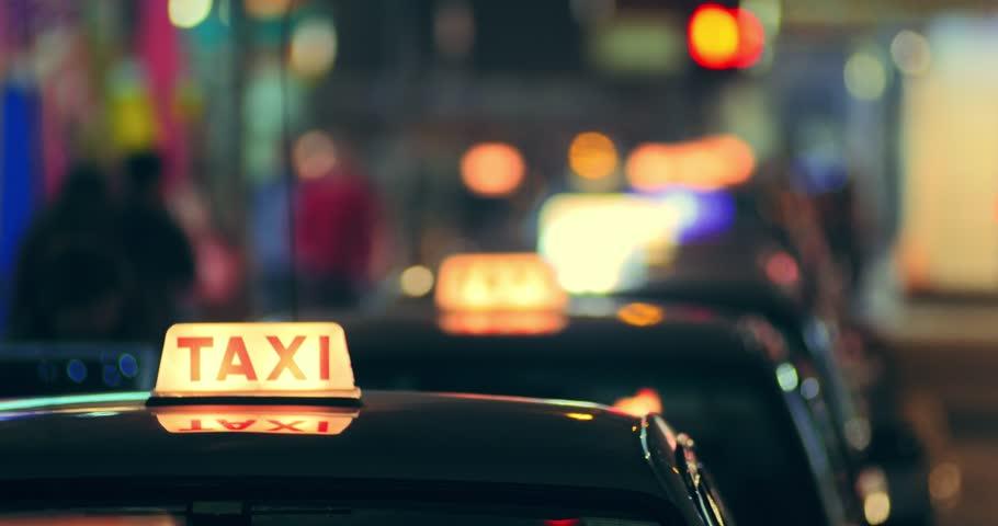 Как привлечь клиентов к услуге доставке детей в школу и из школы в службе такси