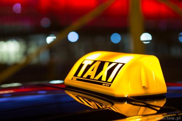 Как заказать такси без звонка диспетчеру?
