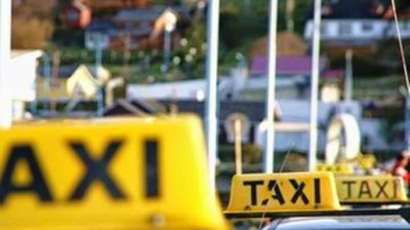 Основные детали бизнес-плана при создании службы такси